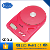 kitchen electronic weighing scale parts scale