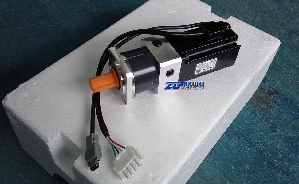Zd servo motor planetary gearbox buy servo motor reducer for Planetary gearbox for servo motor