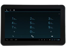 9 Inch MTK 8312 tablet pc with 3g phone call function