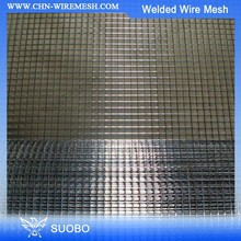 Bird Gauge Bird Cage Wire Material Steel Mash For Small Birds Aviary