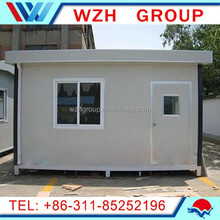 container house, container home cheap price