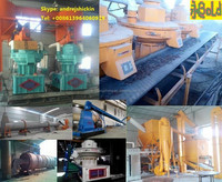 machine for production sawdust best biofuel