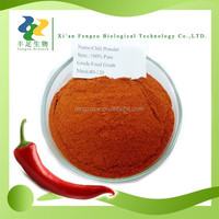 Popular Brands Ghost Chilli Pepper Paprika Red Chili Powder