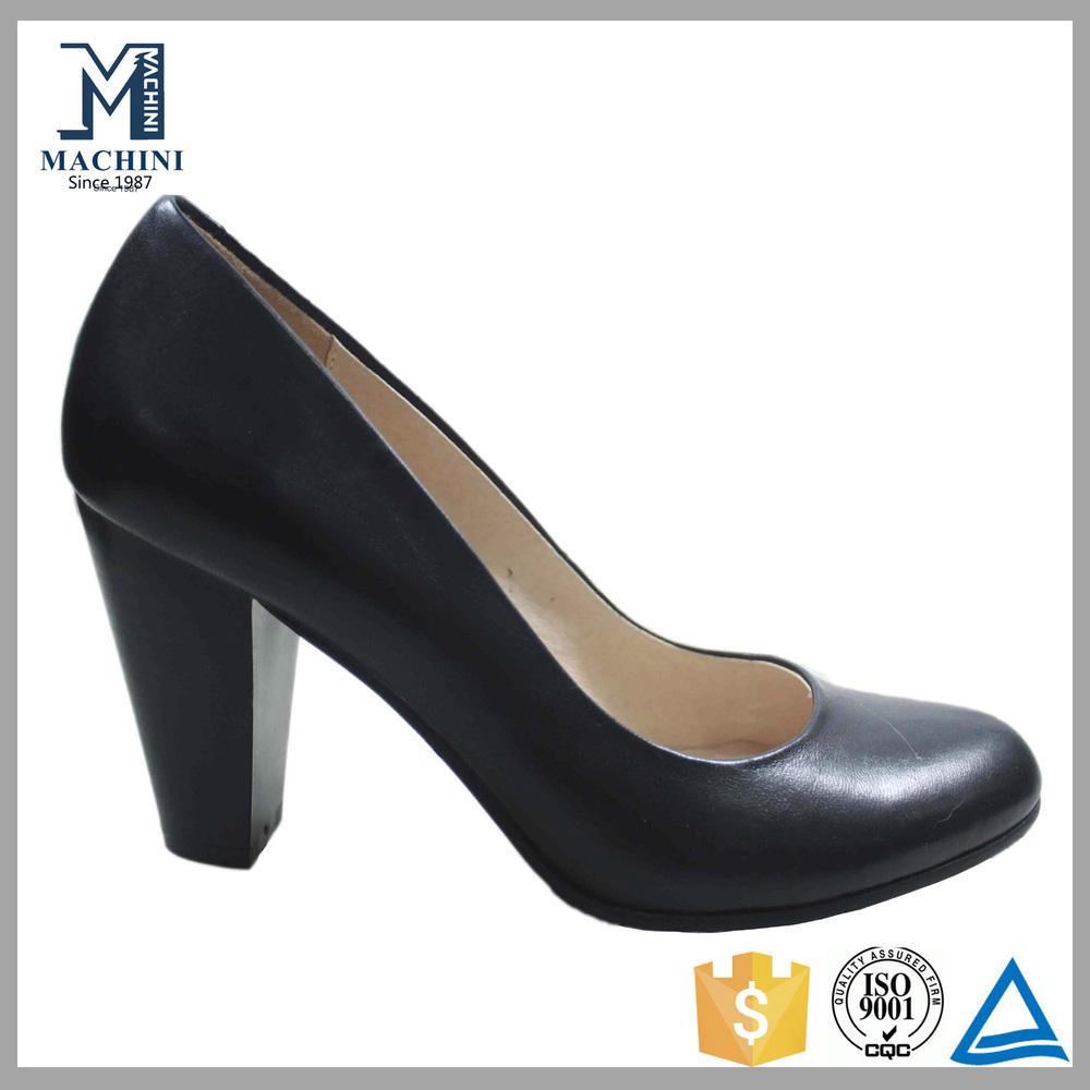 wholesale chengdu shoes manufacturer wholesale cheap