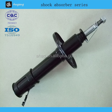 auto parts sachs shock absorber for TOYOTA Corolla 333115