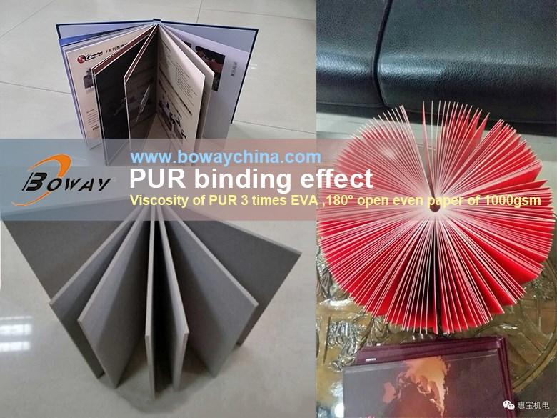 PUR Effecting BOWAY .jpg