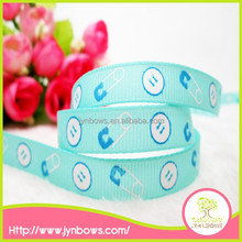 Wholesale personalized colorful printing ribbon