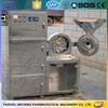 Dust collecting pulverizing machine +86-18921700867