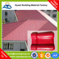 Synthetic Resin Building Construction Material,Construction Material Names,Constructional Material