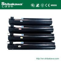 photocopier compatible toner cartridge for toshiba