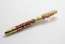 Jinhao drogan pen roller pen from china factory