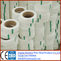 30-300g/m2 Fiberglass mesh used for wall (Factory and Export ISO9001:2000 ,CE)