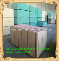mdf espesor de la madera/mdf factory from china