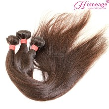 Homeage factory price human hair worldwide on sale high quality remy virgin indian hair wholesale