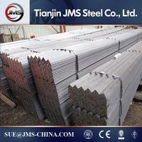 SS400 angle bar fence