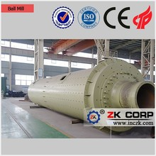Grinding Ball Mill Prices/Ball Grinding Mill /Ball Mill Machine Manufacturer