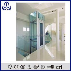 Elevator Lift Manufacturer Villa Elevator
