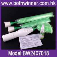 compressed air duster ,H0T206 telescopic handle duster