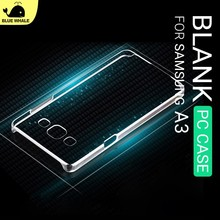 For Plastic Injection Case Para Galaxy A3, For Casing Samsung Galaxy A3, For Samsung Galaxy A3 Back Case