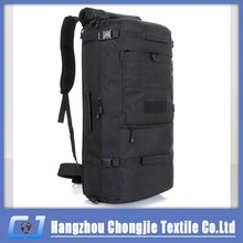 Hot Selling Multifunction Mountaineering Backpack Camping bag/Military bag Travel Bag
