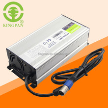 12V30A50A(No maintainance)lead acid battery charger with EU&UK plug