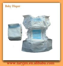 innovative product ideas 2015 baby/adult diapers manufacture in china