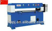 XCLP3 series Precision column cnc leather Cutting Machine