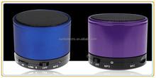 bluetooth speaker car audio amplifier professional power amplifier