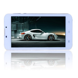 Cheapest 6 inch phone call Tablet pc with dual core Dual camera from alibaba china supplier