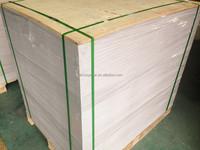 Duplex Paper Board- Krome Karton