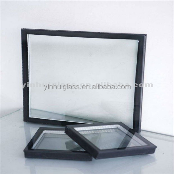Low E Tempered Insulated Glass Buy Insulated Glass