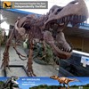 /product-gs/n-p-y-108-simulation-excavator-dinosaur-park-fossil-movable-t-rex-60297410144.html
