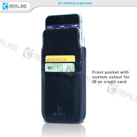 China wholesale 2014 new product wallet leather mobile phone case for Nokia lumia 1320