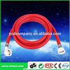 Factory supplier top supplier washing machine hose connection