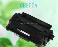 CE255A printer for hp P3015/P3015d/ P3015dn/3016, 2015 new products, Printer Part, ce255a