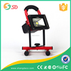 super bright 3 quot;truck led lights,Motorcycle led driving lights,12V led work light for 4x4- off road 16W led driving light