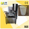 Hot Sale rotary small cup fill and seal machine