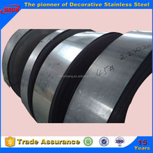 2B Finish Hot Rolled Chinese 45# Oil Steel AISI 1045 Coil