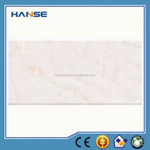 HM3613LA manufacture good quality home use china big tile depot