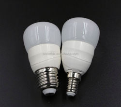 2015 big sale 9w 2400 lumen led bulb light for office lighting