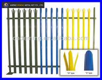 DM Garden fences/iron art manufacture