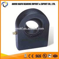 GF 30 DO rod end bearing GF30-DO GF30 DO sizes 30x65x83.5 mm