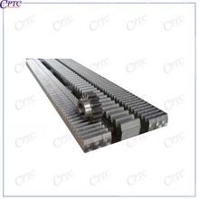 Lg60 M8 Construction Hoist Gear Rack