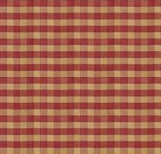 T/C 60/40 cotton twill fabric