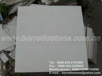 White Marble Tiles For Living Room
