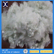 Virgin PSF 1.2d x 38mm polyester staple fiber
