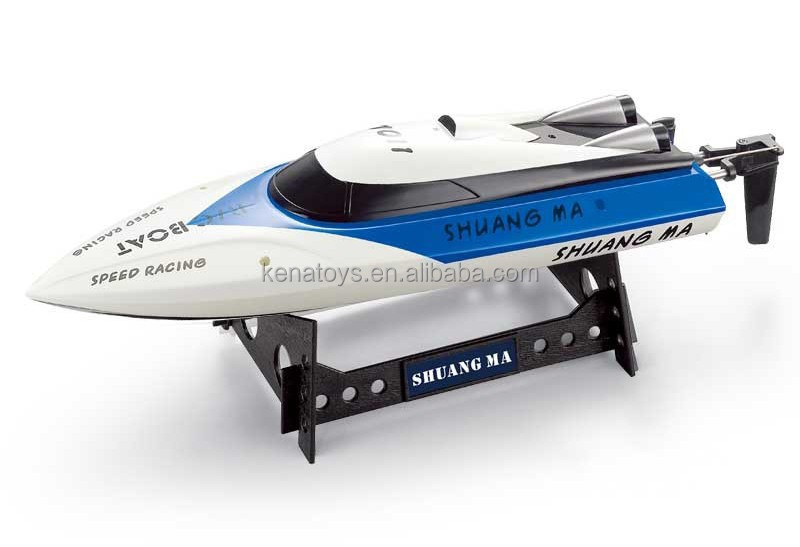 24g 4ch Cheap High Speed Rc Boat 7011  Buy Small Speed. Master Programs In Business Number In French. What To Do In An Asthma Attack. Life Insurance No Health Questions No Medical Exam. Ga Federal Credit Union Airport Limo New York. Free Banking For Small Business. San Francisco Estate Planning Council. Credit Card Reader Mobile Ftp Website Builder. Bail Bondsman In Greensboro Nc