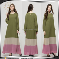 Wholesale Clothing Modern Maxi Long Abay in India