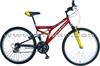 Cheap gear wholesale bikes Mountain bike MTB bicycle racing bike