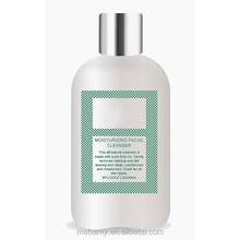 Daily Power Scrub Facial Cleanser- Face Wash + Energizing Toner
